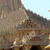 सोमनाथ - सबसे प्रमुख ज्योतिर्लिग