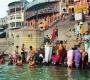 वाराणसी: आस्था, विश्वास और पर्यटन का केन्द्र