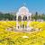 हैदराबाद जाएं तो फिल्मसिटी जरूर घूमें