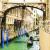 वेनिस: दो लफ्जों की है जिसकी कहानी