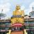 श्रीलंका: समंदर का मोती