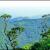 श्रीलंका: छोटे से द्वीप की बड़ी दुनिया