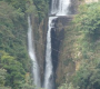 श्रीलंका का दिल है कैंडी