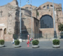 रोम जिंदा है, आज भी